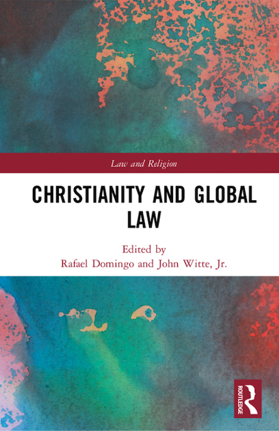 christian-global-law-cover