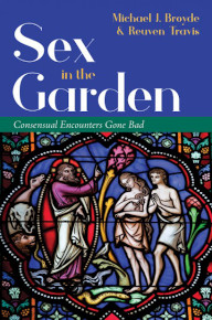 Sex in the Garden: Consensual Encounters Gone Bad
