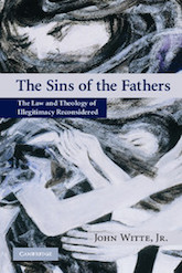 The Sins of the Fathers: