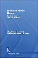 Islam and Human Rights: