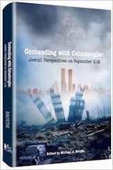 Contending with Catastrophe: