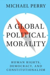 A Global Political Morality: