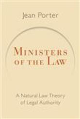 Ministers of the Law: