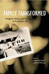 Family Transformed: