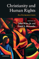 Christianity and Human Rights: