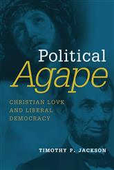 Political Agape: Christian Love