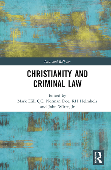 criminal-law-volume