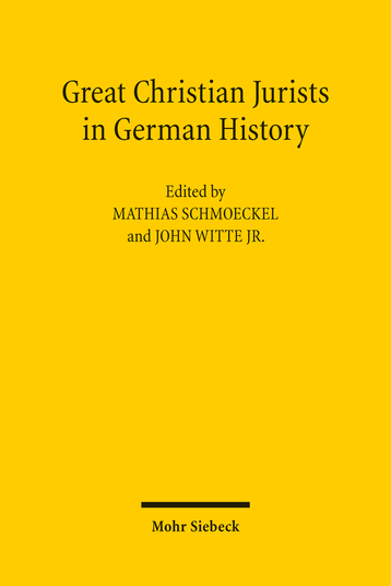german-christian-jurists-cover